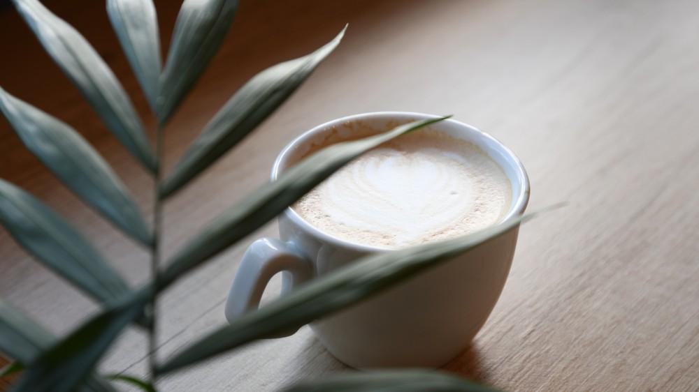 Bakery and Coffee από το Ψίχα Ψίχα
