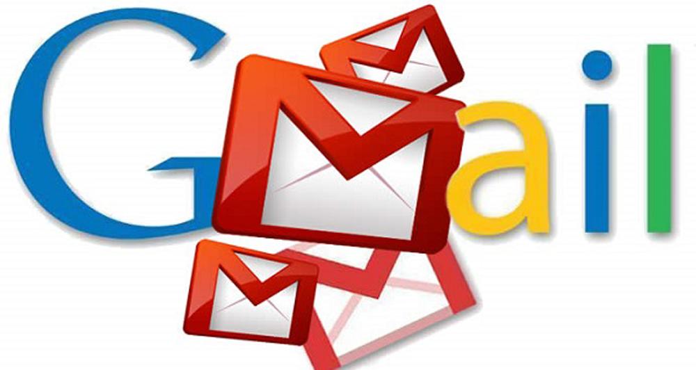 Νέα εμφάνιση για το Gmail