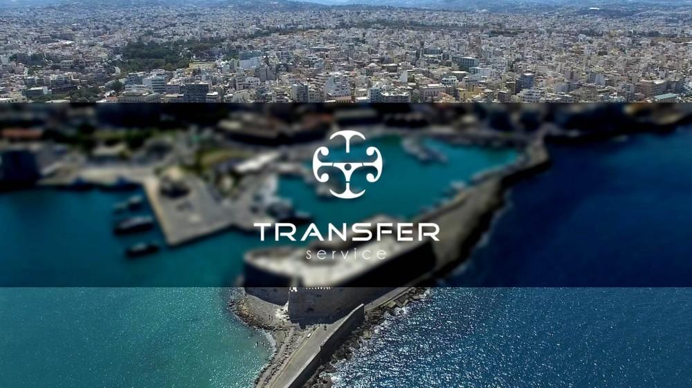 Hotel transfer reservation system