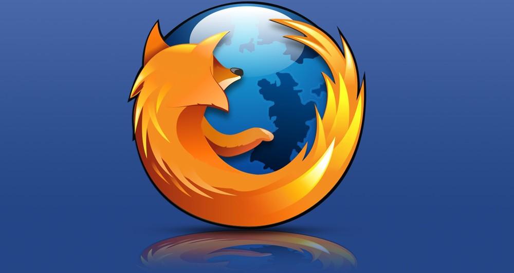 Mozilla Firefox 28: Η νέα έκδοση είναι πραγματικότητα