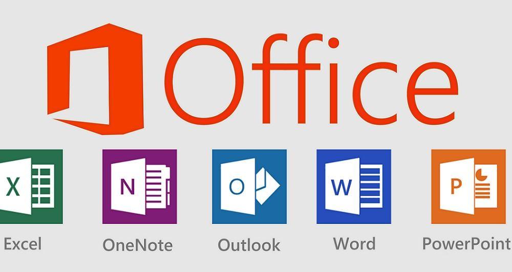 Έρχονται τα Office Online με περισσότερες δυνατότητες