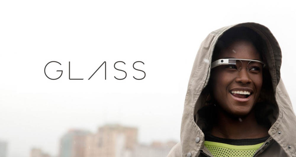 Preview, η νέα πρωτοποριακή εφαρμογή της Google Glass