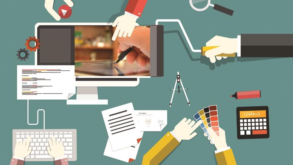 Δύο νέα σεμινάρια Social Media Marketing τον Οκτώβριο από την imonline