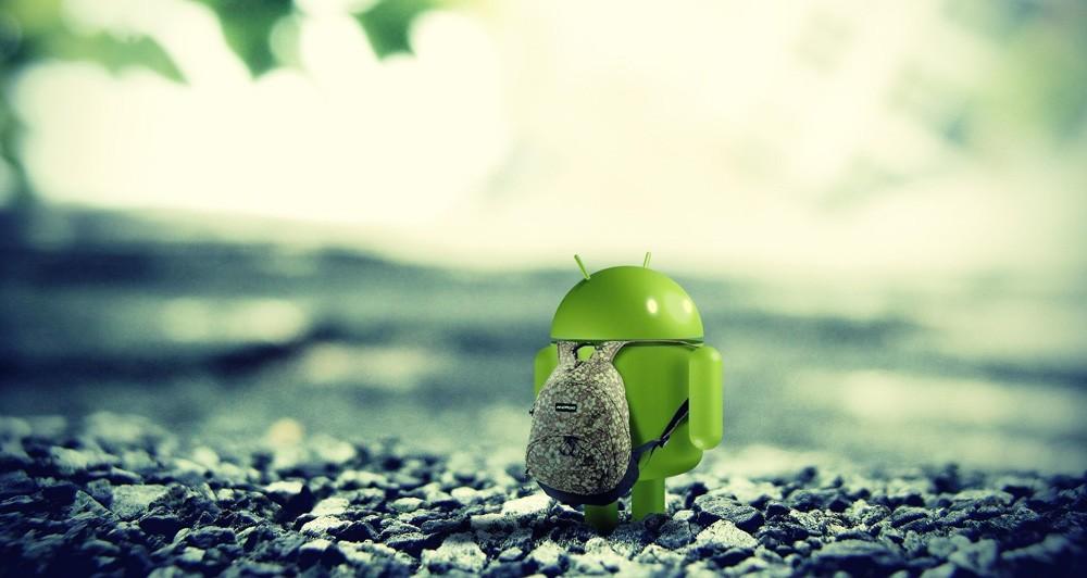 Επερχόμενες αλλαγές για το Ok Google σε όλες τις συσκευές Android