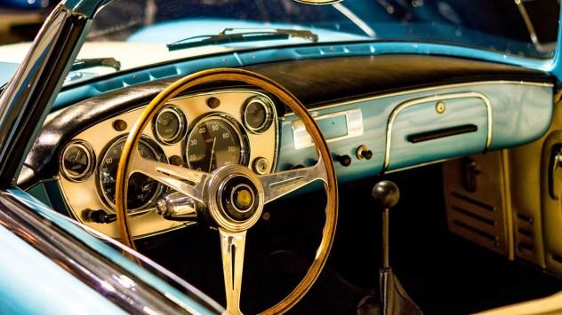 Βρες το επόμενο αυτοκίνητο σου στην ιστοσελίδα της momma cars