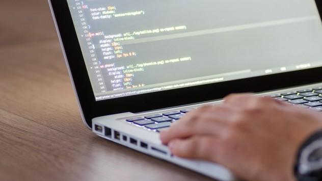 Innovative IT solutions από την Code It