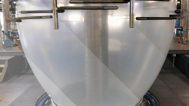 7-layer technology από τα Πλαστικά Κρήτης