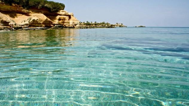Enjoy Crete με την Taxi Creta