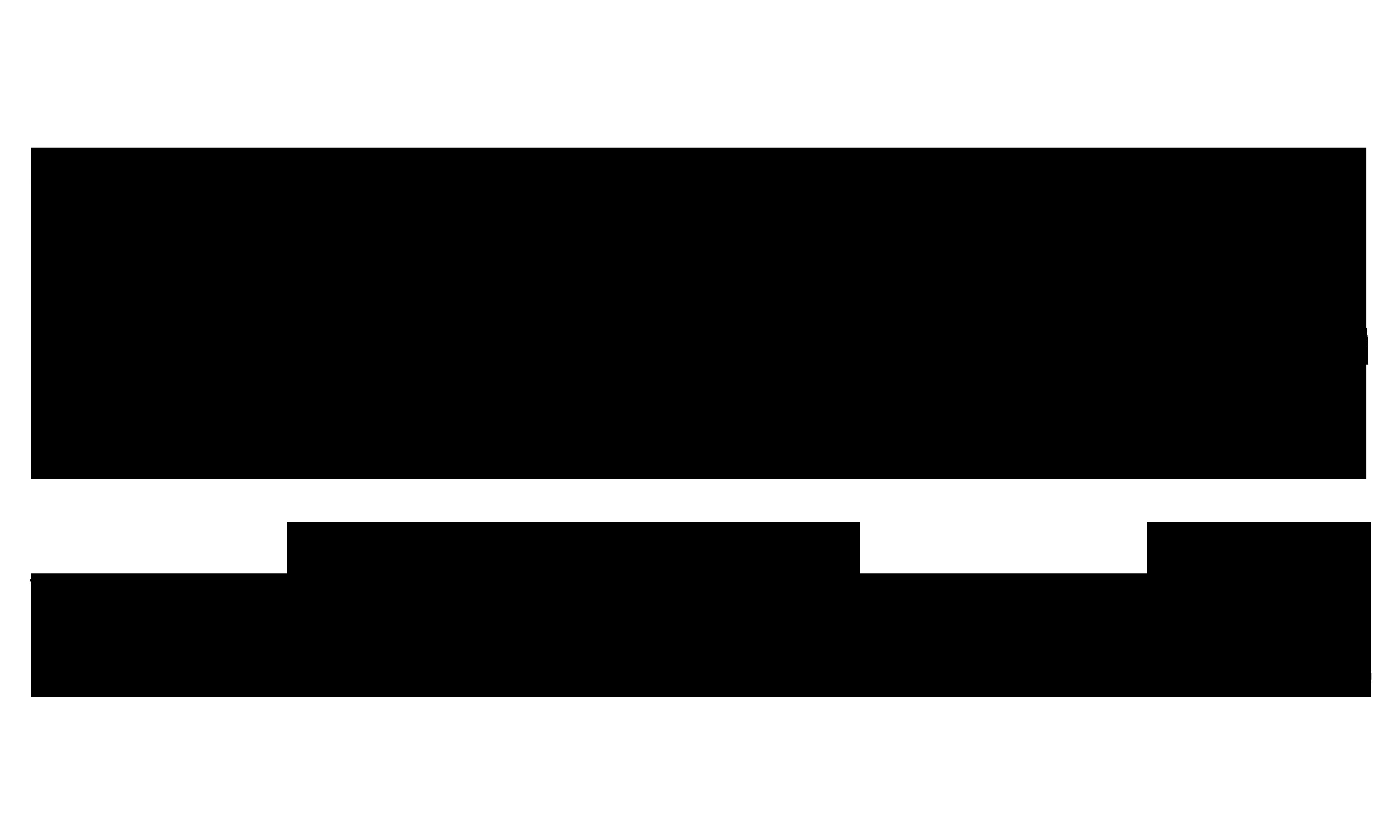 imonline Logo