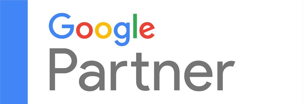 imonline Google Partner