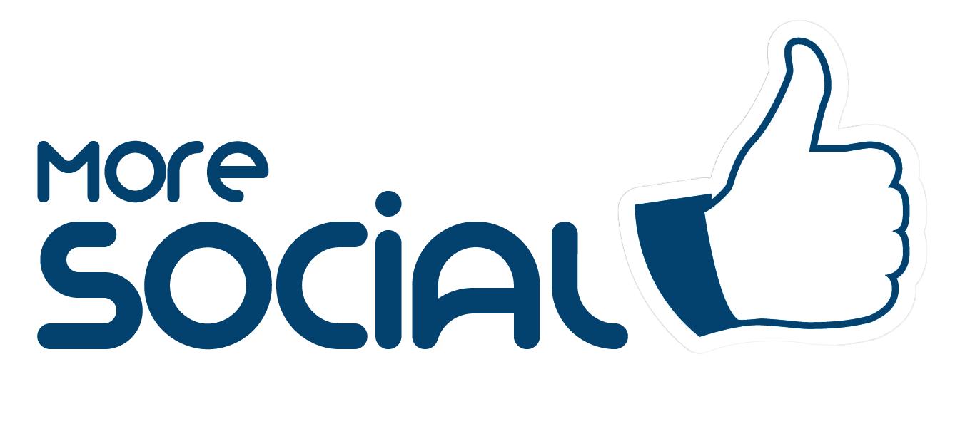 Σεμινάριο more social